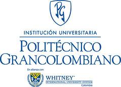 logo polit233cnico grancolombiano polit233cnico