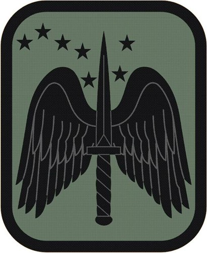 16th cab tactical patch this is the unit patch for the free march clip art banner free march clip art images