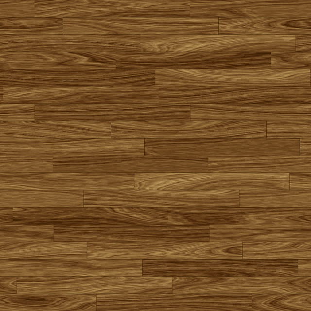 Webtreats Tileable Light Wood Texture 2 Fee Combo Pack