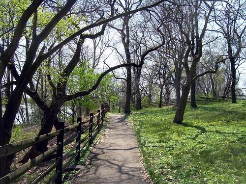 Bartram 39 S Garden Philadelphia Pa Morton Fox Flickr