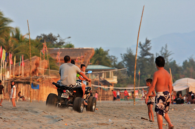 Iba Philippines  city pictures gallery : Iba Zambales Philippines