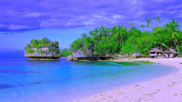 Anda Philippines  city photos : Anda Beach, Bohol , Philippines | Bohol Island is so diverse ...