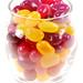 Trader Joe's Jelly Beans