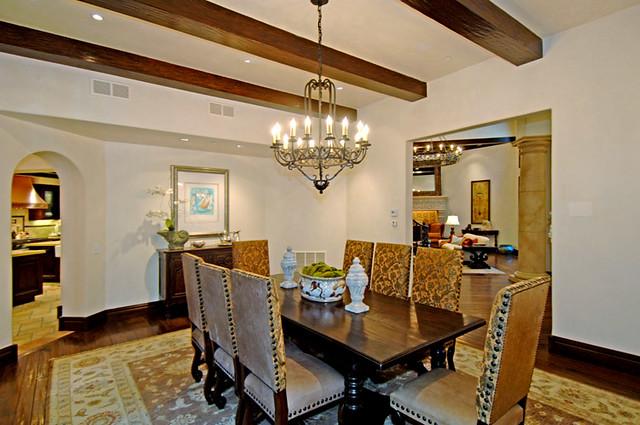 Stylish Oak Kitchen Cabinets