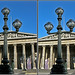 Balliolman_British Museum_X