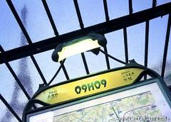 09h09 station