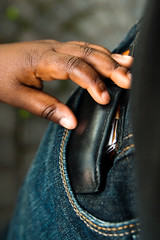 Pickpocket Macro May 24, 20103 | by stevendepolo
