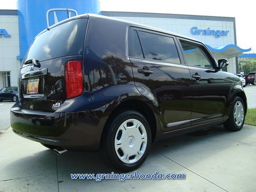 grainger nissan savannah used car inventory autos post