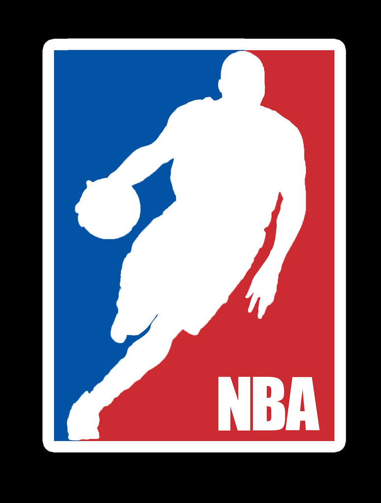 kobe logo | I created this logo because of the comments made… | Flickr