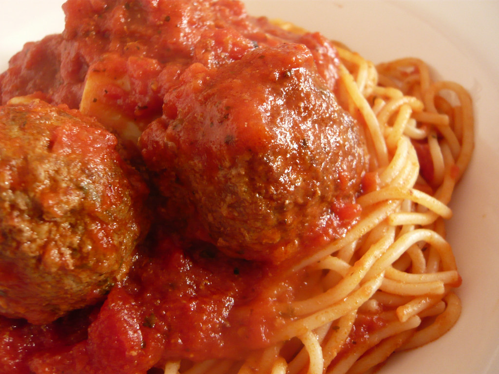 Best Italian Restaurants In Central Florida