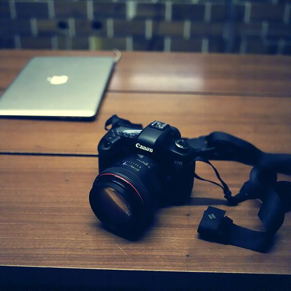 5dmk2 Ef 11050mm Diagnl 38mm Ninja Setup Hasselbla Flickr