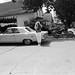 Hilltop Lara, Oakland, NE, 1989