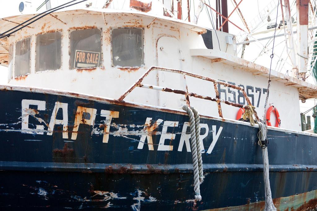 Fishing boat for sale biloxi mississippi tedx oil spi for Fishing in biloxi ms