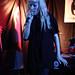Zola Jesus—June 17 @ Sneaky Dee's (NXNE 2010)