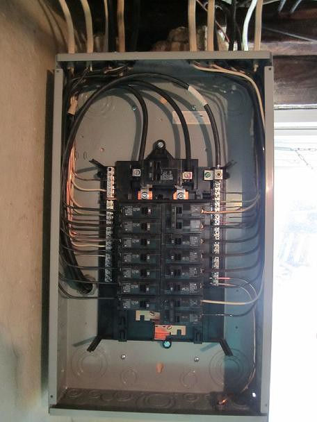 539414 Grounding Rod Conductor Dimensions 200  Service further Electrical Service From Hell furthermore 50412896 in addition Showthread moreover 3 Wire Residential Panel Vs 4 Wite 231122. on 200 amp service entrance diagram