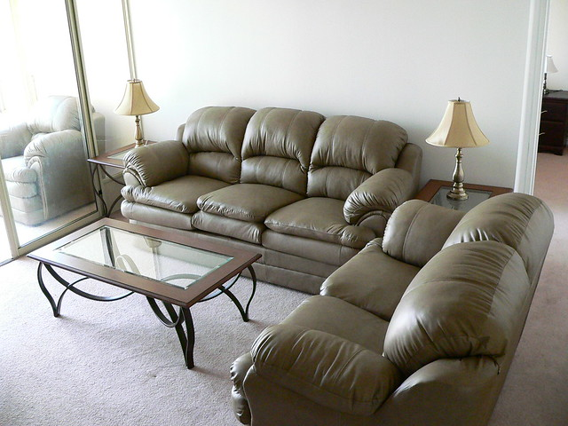 Furnished Apartments In Hattiesburg Ms