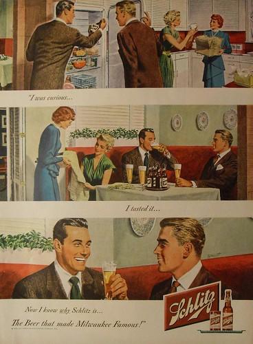 1950s vintage porn - 2 10