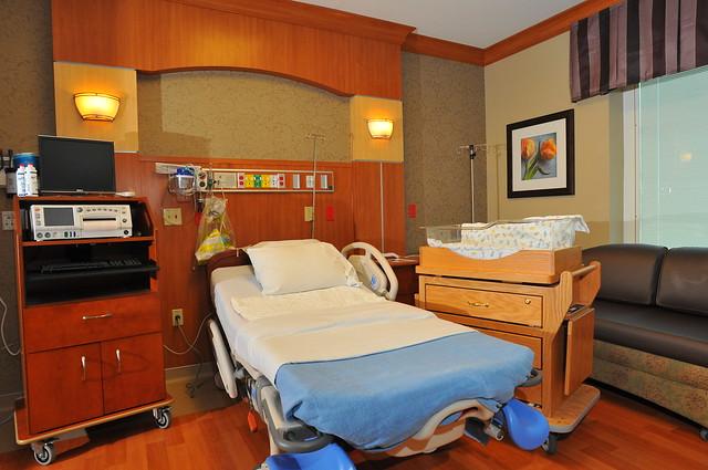 Pediatric Home Health Austin Texas