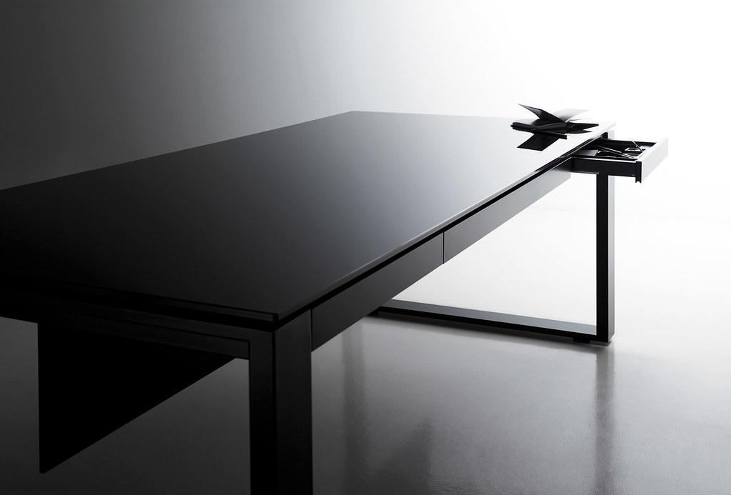 Equis, Mobiliario de Oficina - Muebles para Oficina   Flickr