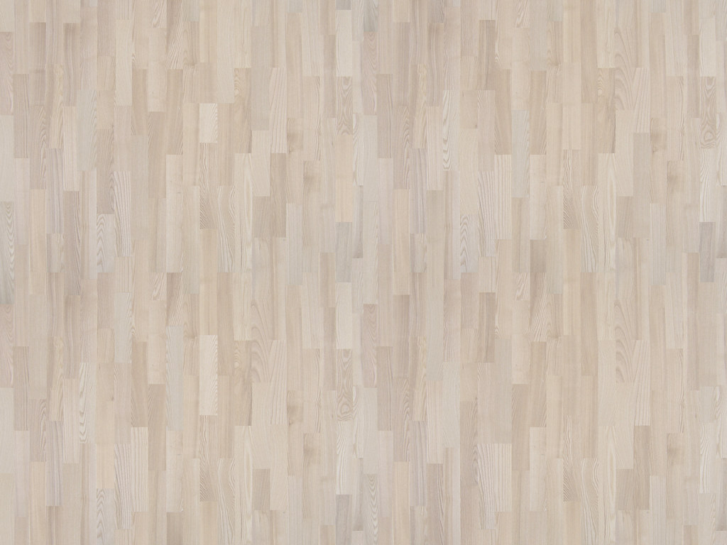 white wood floor texture.  free seamless texture white ash wood floor seier by Flickr