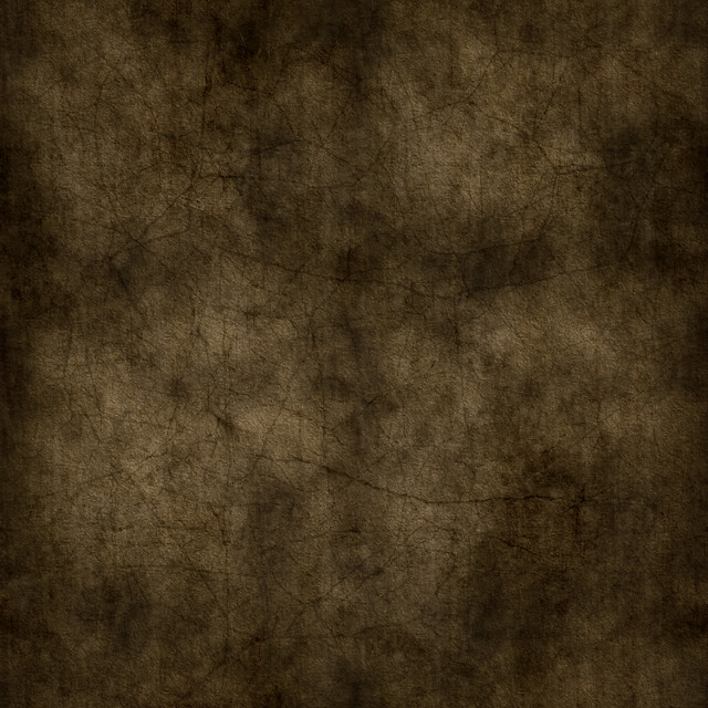 webtreats seamless natural grunge textures 2