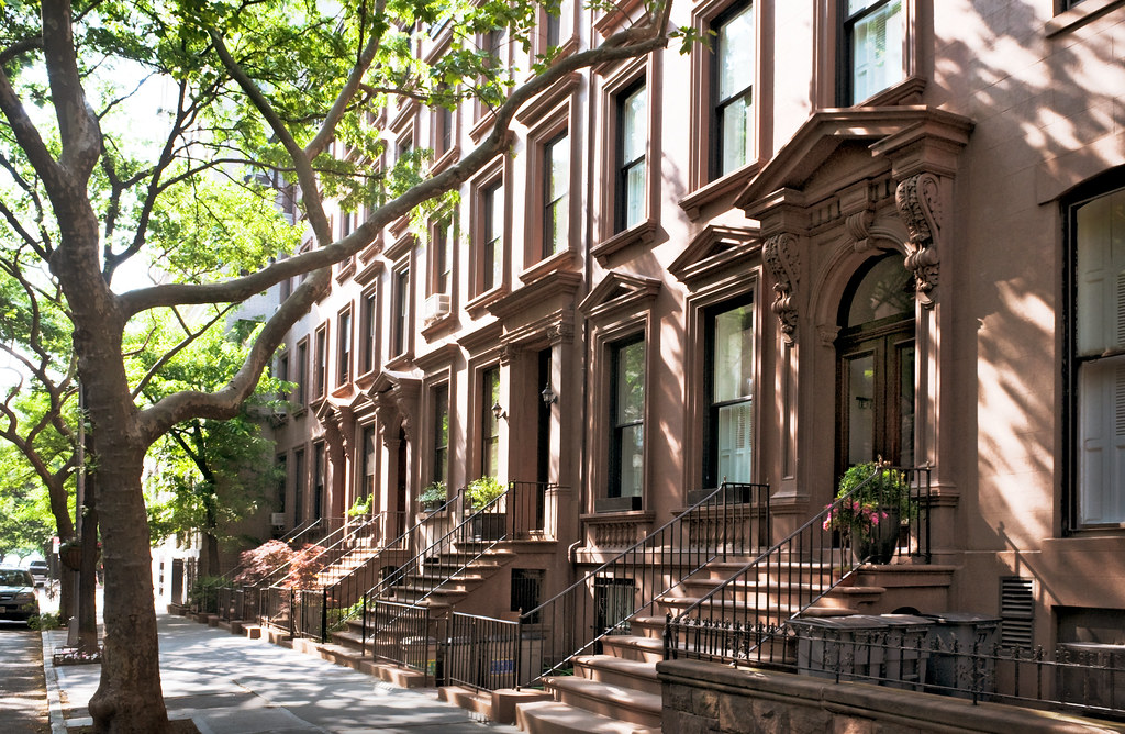 Apartments For Sale In Brooklyn Heights