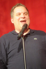 Jeff Garlin | by tcfilmfest
