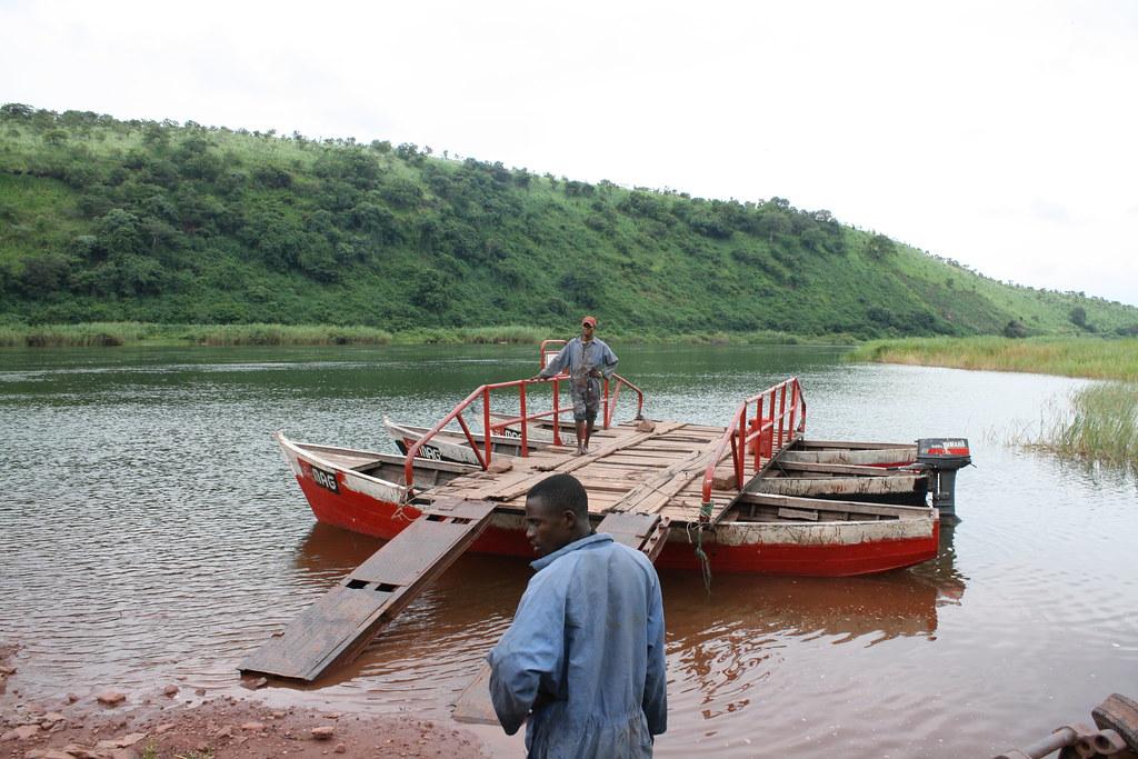 """Résultat de recherche d'images pour """"water katanga"""""""