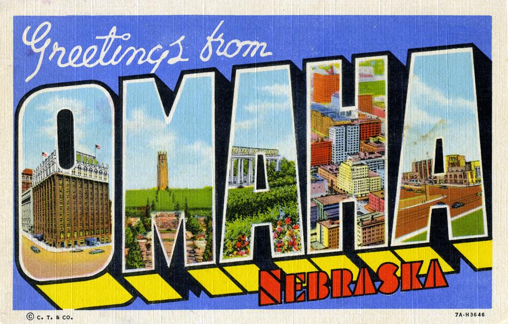 Free online dating sites in omaha nebraska