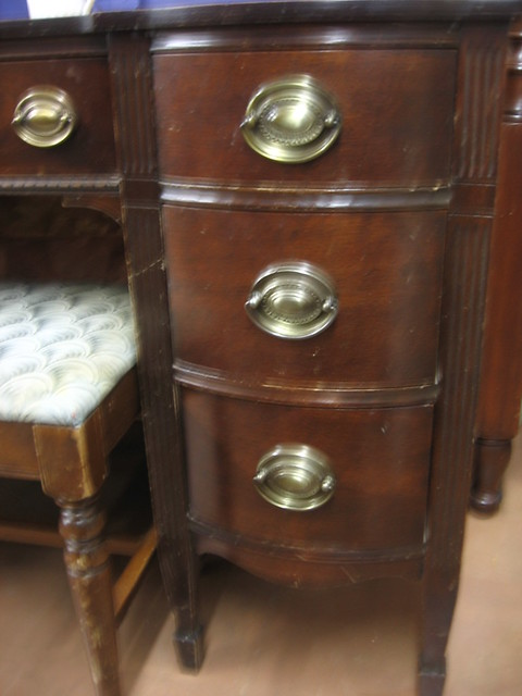 Sold Vanity Drawers Flickr Photo Sharing