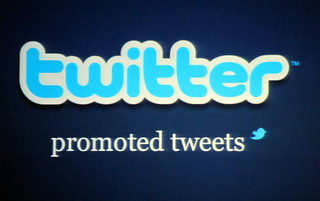Twitter launches promoted Tweets at Ad Age Digital Next | by David Berkowitz