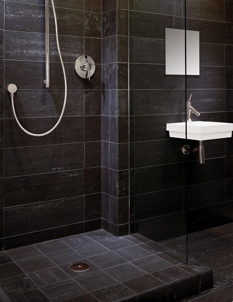 tau cer mica orleans orleans ambiente tau cer mica flickr. Black Bedroom Furniture Sets. Home Design Ideas