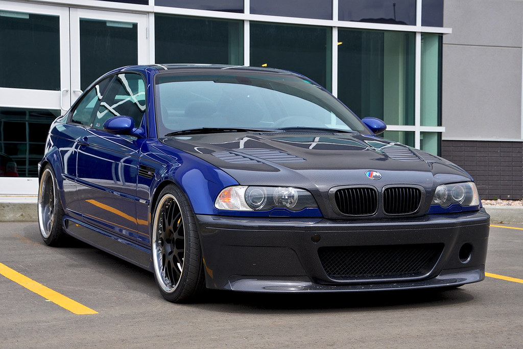 bmw e46 m3 carbon fiber 1 e46 m3 with carbon fiber body