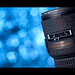 9/52 Uber Lens  - NIKON 80-200mm