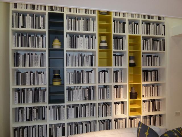 JPG Dream Bookshelf Design