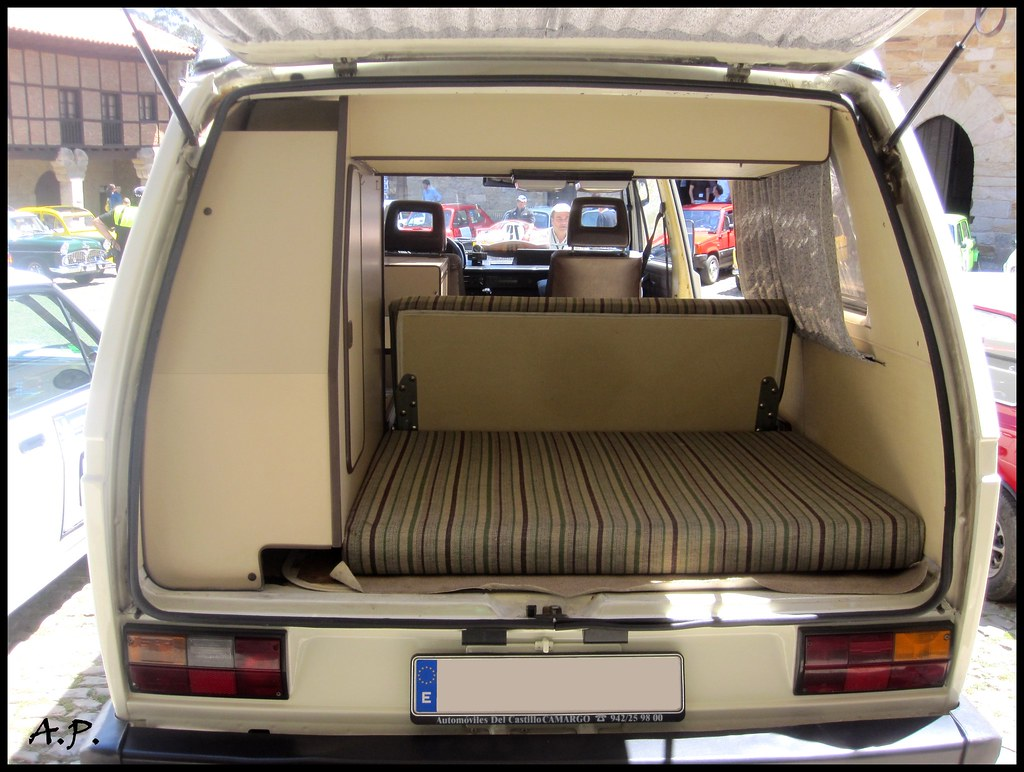 Car Boot Sale Pimlio