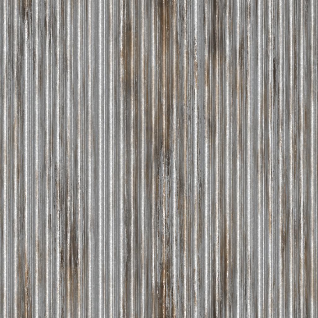 Webtreats 8 Free Fabulous Tileable Metal Textures 3 1024px