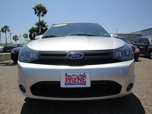 2010 Ford Focus Have You Ever Seen Anything As Great As