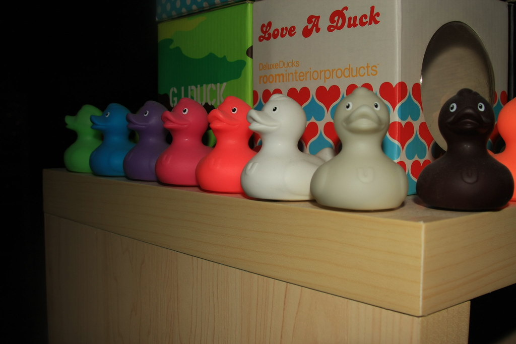 Old Fashioned Infantino Rubber Ducks Picture Collection - Bathtubs ...