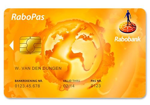 Rabopas Ping Pong Design Flickr