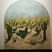 Desert Mural 2 of 8
