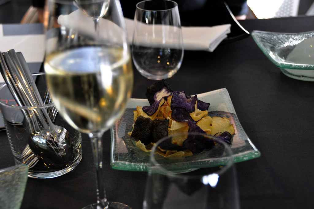 Cava Restaurant And Bar Menu