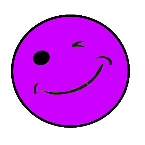 smiley face animation i used three different smiley face e flickr