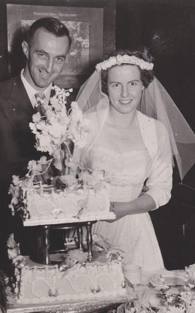 Cutting Of Wedding Cake Songs