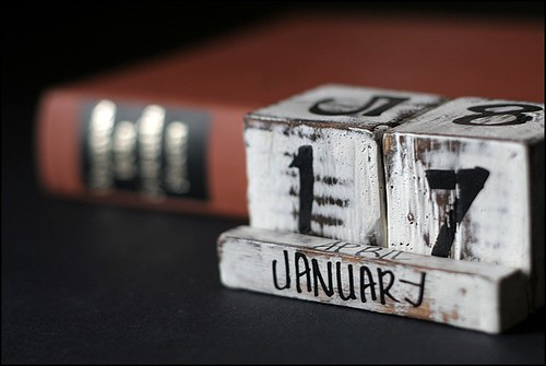 január 17. - 17th January | by bajla