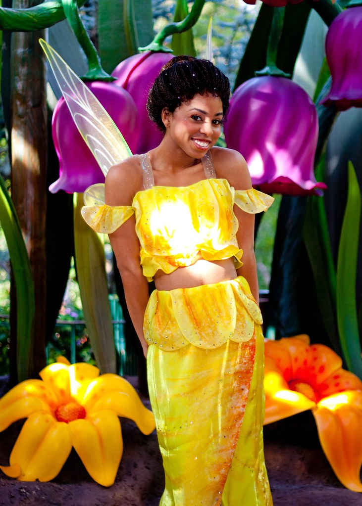 disney fairies iridessa view all of my pictures on