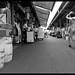Tsukiji strolling