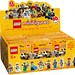 8683: Collectable minifigures packaging