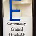 CommunityCreatedHumboldt-8004