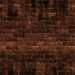 Tileable Grunge Textures and Pattern Set 3